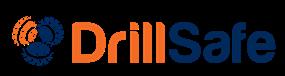 Drillsafe Logo